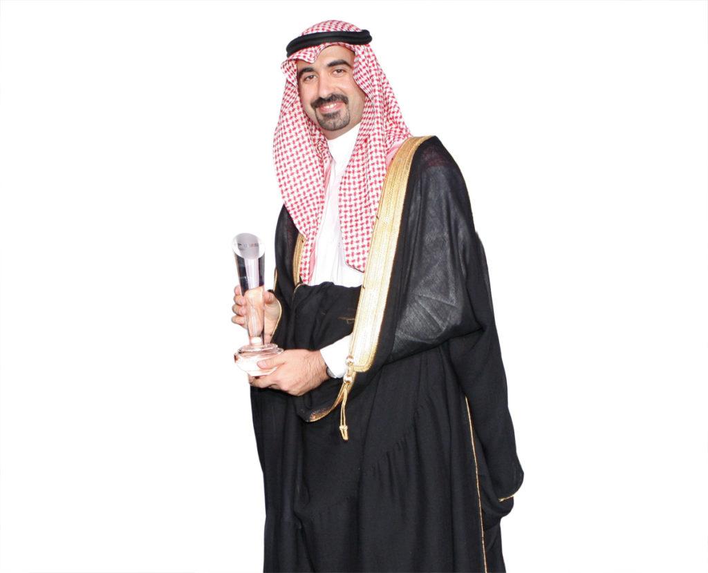 Saudi Oger