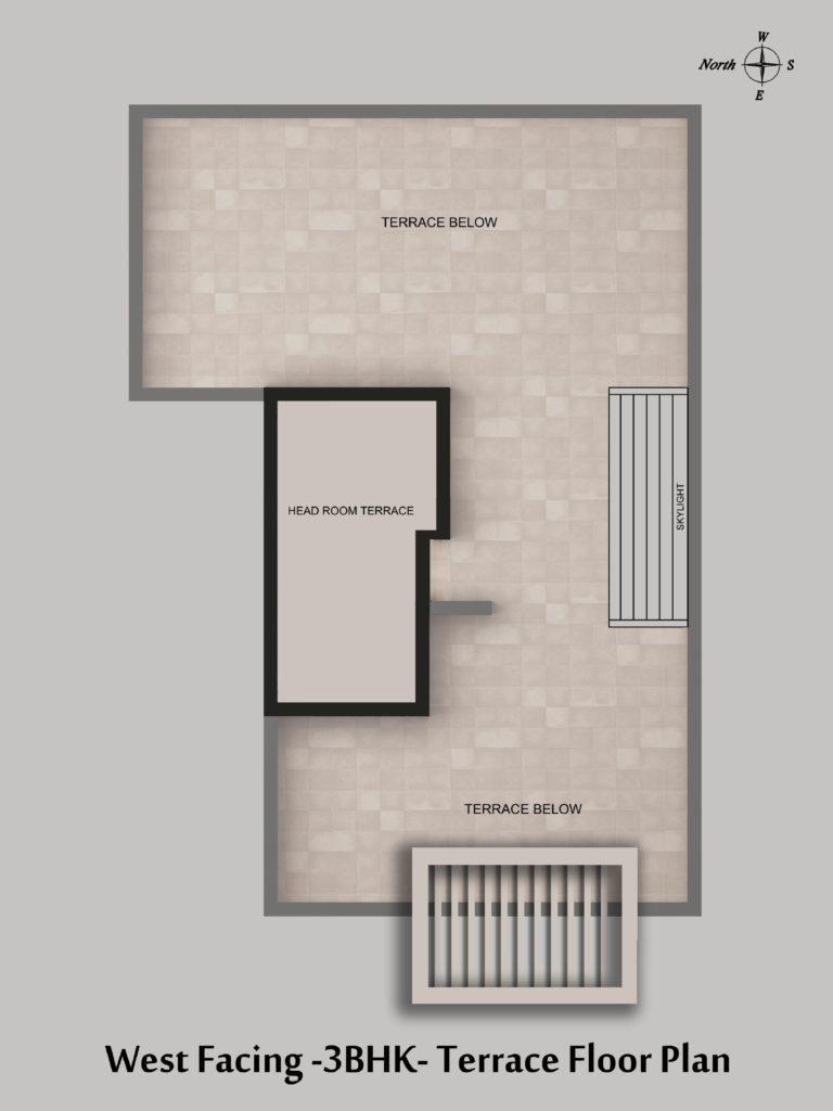 Casa Grande Neona