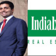 Indiabulls Real Estate