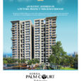 SOBHA PALM COURT