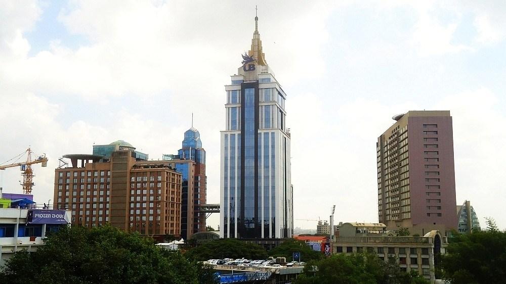 Bangalore rera