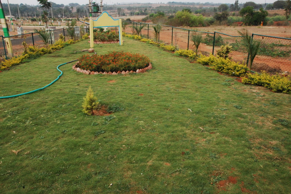 Upkar Green Valley