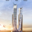 UAE Damac