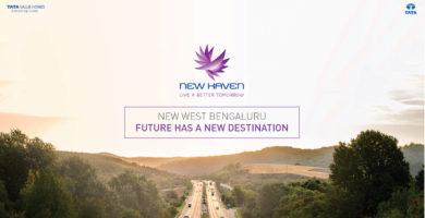 Tata New haven
