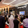Damac Property show