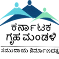 Karnataka Housing Board