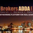 BrokersADDA.com