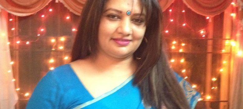 Vanitha vasu