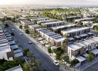 Nasma Residences